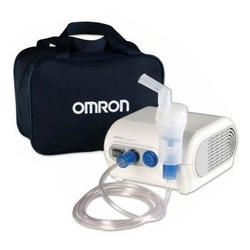 Omron Comp AIR C28